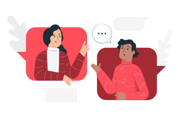 【企業教育訓練專刊】掌握溝通利器 人際無往不利