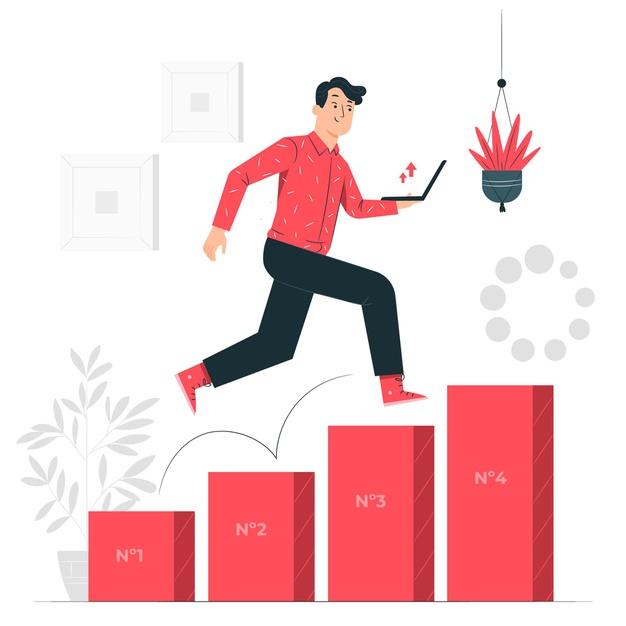 【企業教育訓練專刊】中高階經理人的升級術