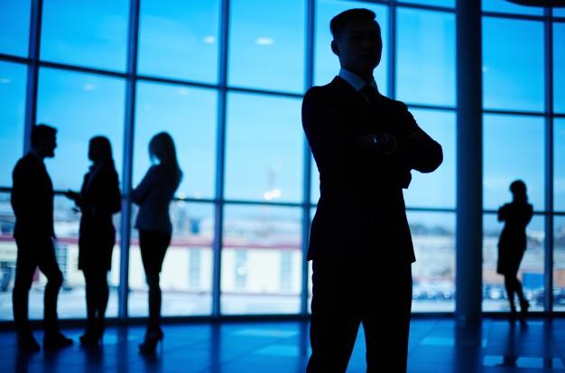 【企業教育訓練專刊】CEO學習的下一站