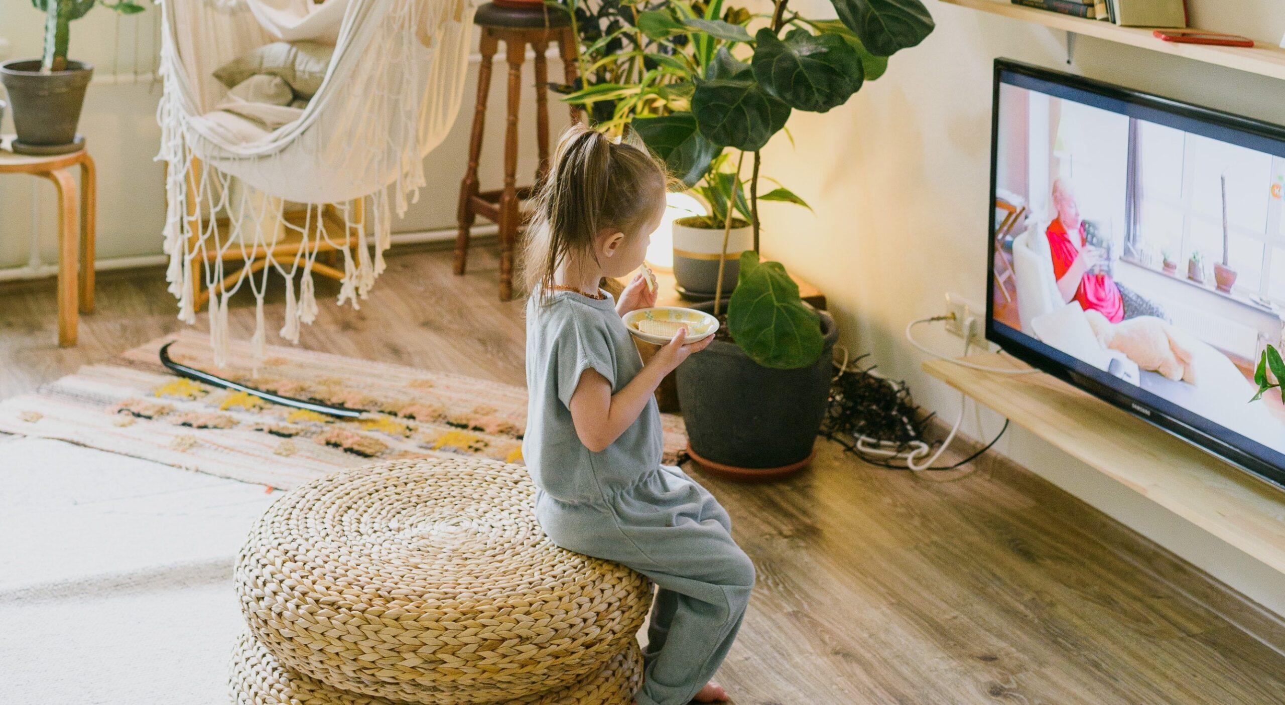 【親子教養錦囊】暑假生活有規律,讓教養孩子變輕鬆