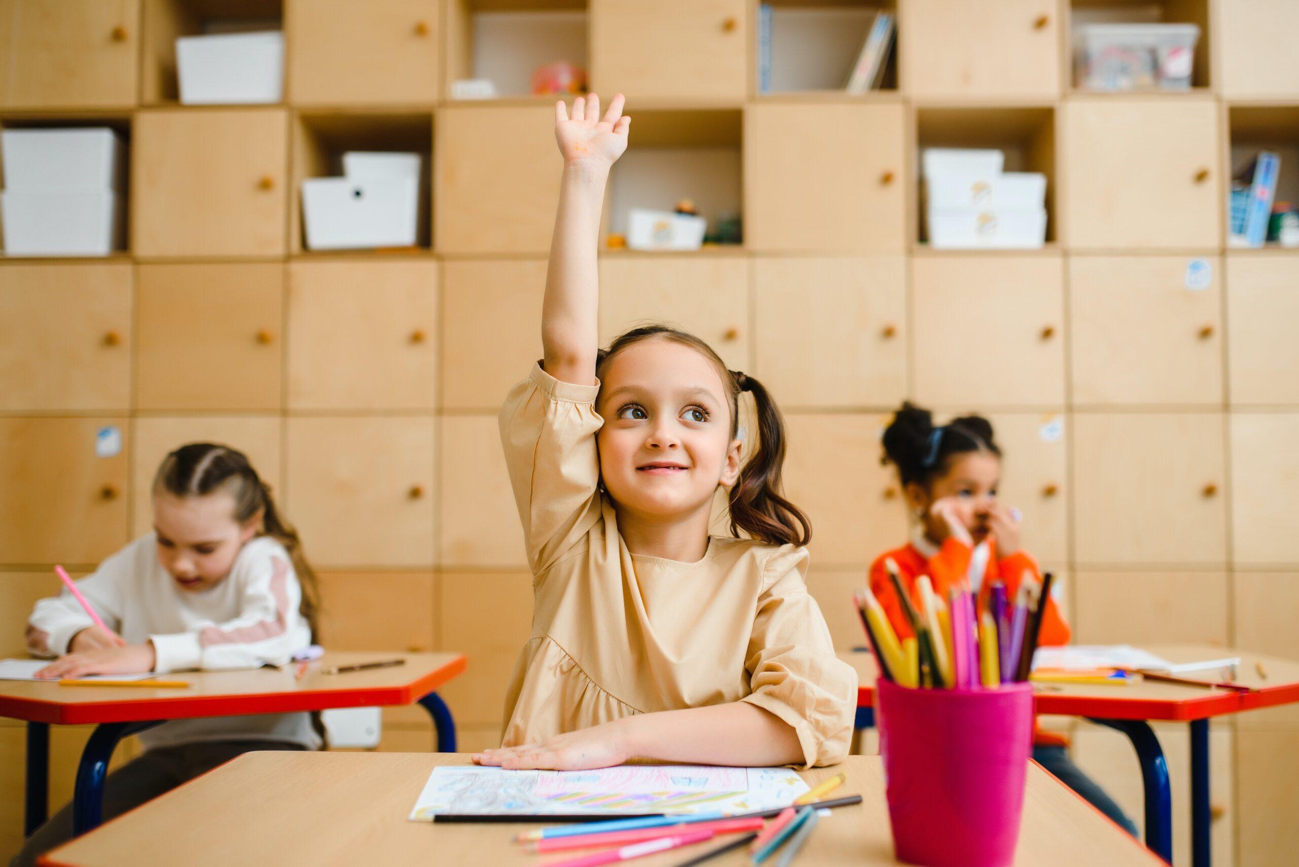 【親子教養錦囊】提升學習力小方法-錯感練習,優化大腦功能|啟動學習動機|提升思考力與邏輯力